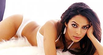 Elli Avram: Wont take Salmans proposal seriously