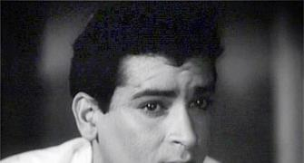 The Shammi Kapoor interview you may have missed