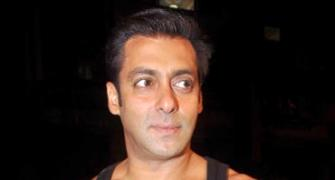 Salman Khan defends Katrina Kaif