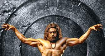 What makes 7 Aum Arivu so hot this Diwali