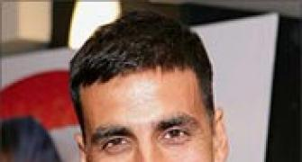 Akshay Kumar to star in Mohanlal remake
