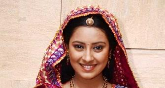 Pratyusha Banerjee cremated; postmortem report reveals suffocation as cause of death