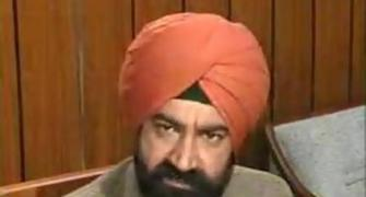 Jaspal Bhatti: The Funnyman of Indian Television
