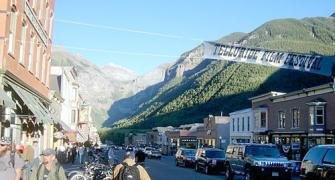 The Top 10 Films at the Telluride Film Festival