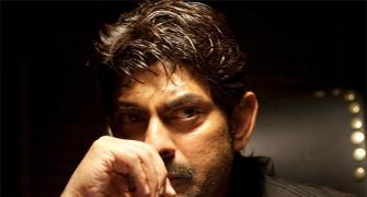 Jagapathy Babu to do a cameo in Kannada Film?