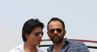 Rohit Shetty: I don't make movies for intellectual people