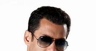 Salman's 'bad boy' image nailed him