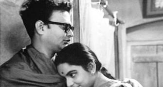 10 Satyajit Ray films that should be re-released