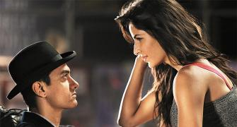 Box Office: Dhoom 3 is a BLOCKBUSTER!