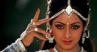 What Sridevi meant to 13-year-old me