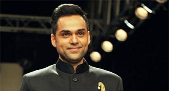 Abhay Deol: I would never claim to understand women