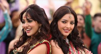 Watch: The Women Who Seduce the Deols in Yamla Pagla Deewana 2