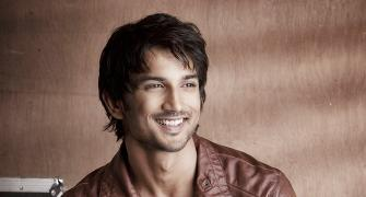 Why has Sushant not made it big yet?