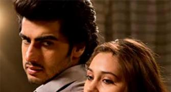 'Tevar will be game-changer for Arjun Kapoor'