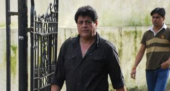 Why I support Gajendra Chauhan as FTII chief