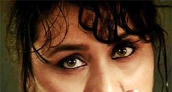 Mardaani review: Rani Mukerji plays Liam Neeson!