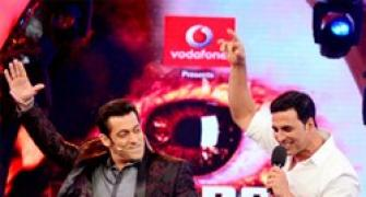 Bigg Boss to go bigger than ever for new season