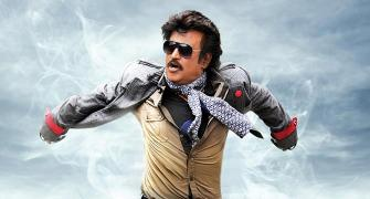 MUST SEE: Images from Rajinikanth's Lingaa
