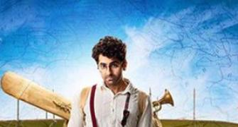 Trailer review: Ayushmann set to soar high with Hawaizaada?