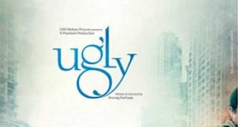 Review: Ugly is Anurag Kashyap's finest film