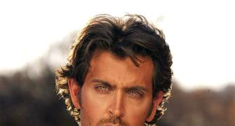 40 Things You DIDN'T KNOW About Hrithik Roshan