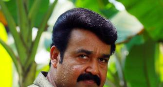 The Top Malayalam Commercial Hits of 2013