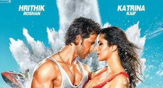 Like Hrithik-Katrina's Bang Bang trailer?