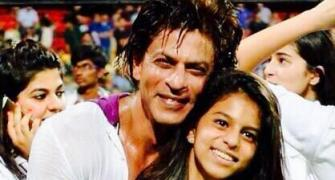Father's Day Special: The Most Endearing Star Daddies of Bollywood