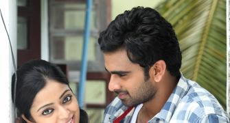 'There are no immediate plans to make Thegidi 2'