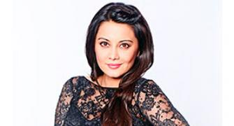 Minissha Lamba: Arya Babbar and I never dated