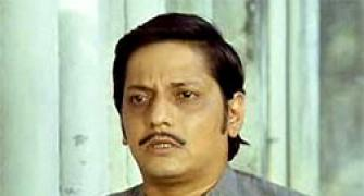 Birthday Special: The Best of Amol Palekar