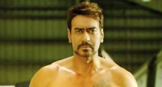 Ajay Devgn: I haven't watched Dilwale Dulhaniya Le Jayenge