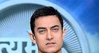Liked the newest episode of Satyamev Jayate 3? VOTE!