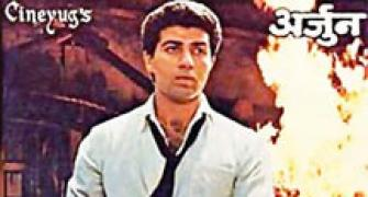 Classic Revisited: Arjun, Sunny Deol's BEST action film
