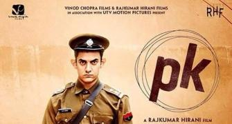 The BEST PK poster yet? VOTE!