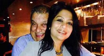 'Indrani was adept in keeping a secret too many'