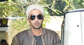 Is Ranbir's experimentation hurting his career?
