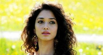 Quiz: Just how well do you know Tamannaah?