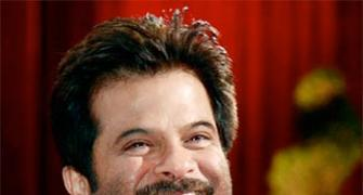 Quiz: Just how well do you know Anil Kapoor?