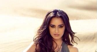 PIX: The FABULOUS life of Shraddha Kapoor