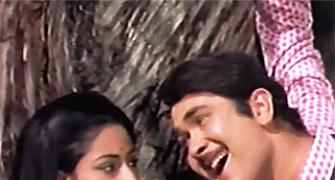 Classic revisited: Jawani Diwani's beautiful youthful romance