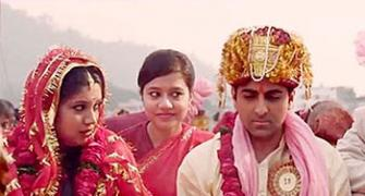 Review: Dum Laga Ke Haisha is genuinely sweet
