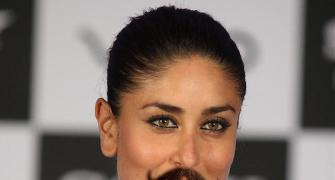 Deepika, Alia, Kareena with moustaches! Who wears it best?