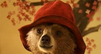 Review: Paddington is a must-watch