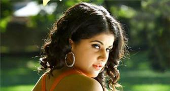 Taapsee: I don't want to do sister, mother, bhabhi roles