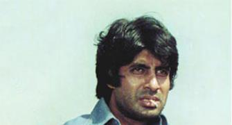 40 years of Sholay: Jai, Veeru, Basanti THEN and NOW!