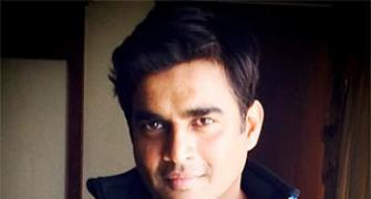 Madhavan: My character in Tanu Weds Manu Returns has a lot of flaws