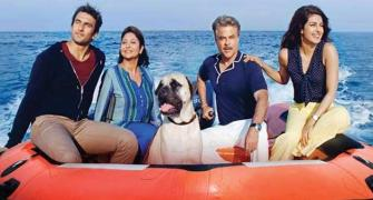 The hidden lessons of Dil Dhadakne Do