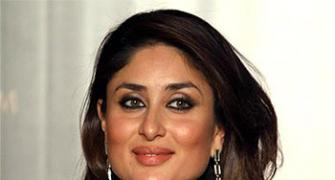 Kareena: Bajrangi Bhaijaan will be the biggest hit of the year
