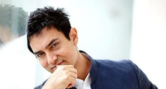 Can you imitate Aamir? SHOW US!